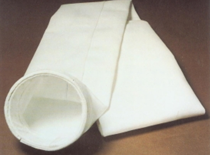 涤纶布袋、丰鑫源产的涤纶布袋就是好