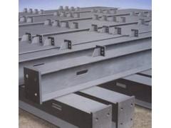 海东1000*300H钢Q345b型钢资源