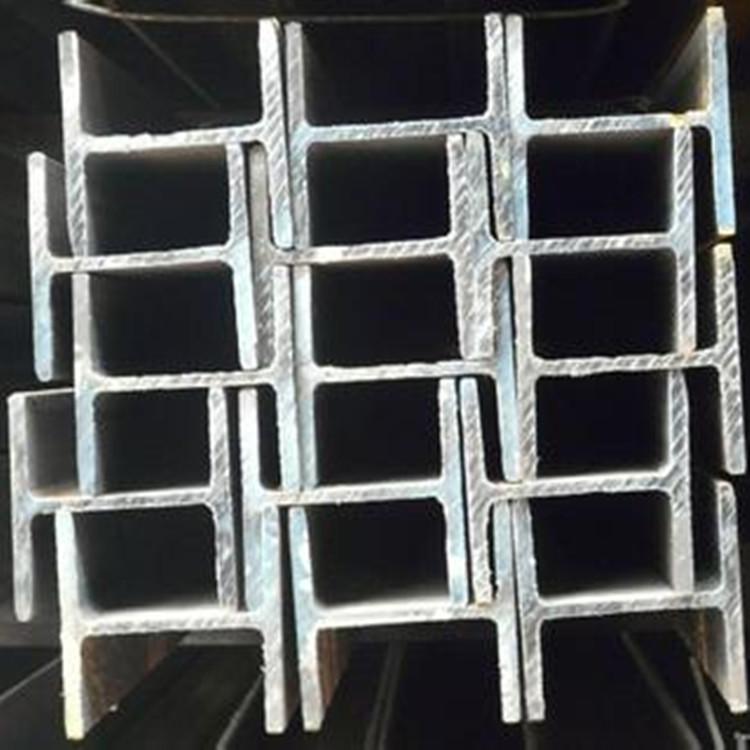 黄石1000*300H钢Q345b型钢数量