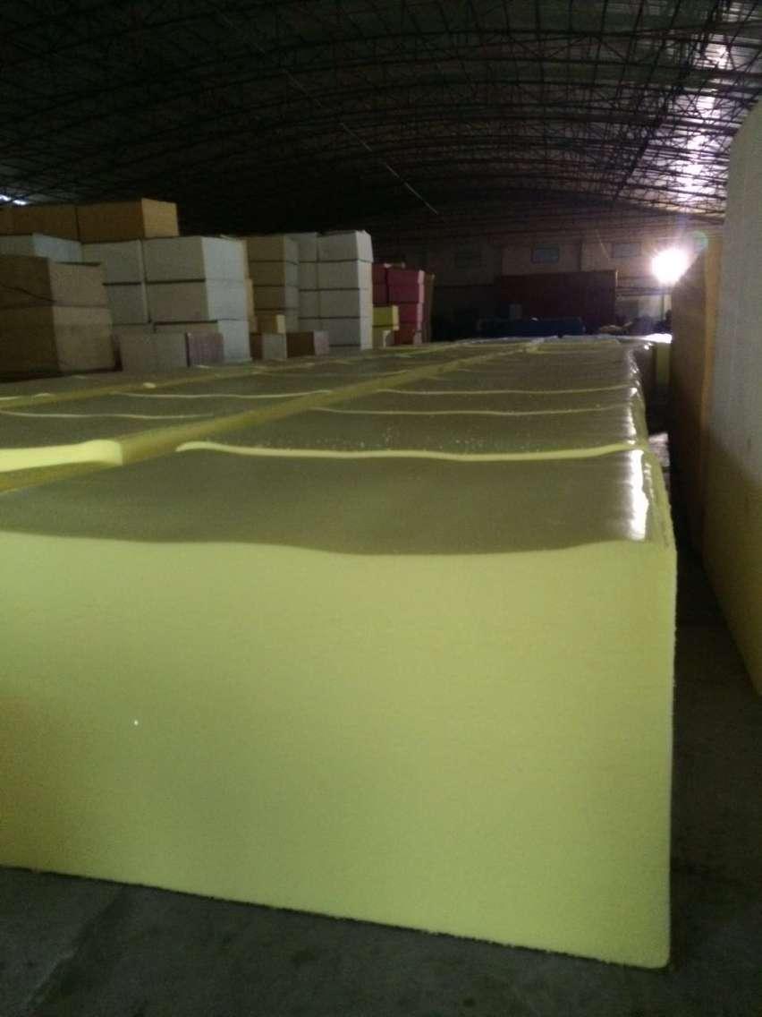 广西海绵、广西海绵生产厂、广西海绵批发厂家、广西海绵定做厂家、广西海绵价格