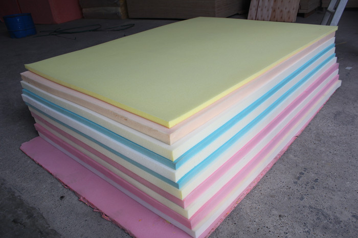 广西海绵、广西海绵厂、广西海绵批发厂家、广西海绵定做厂家、广西海绵价格