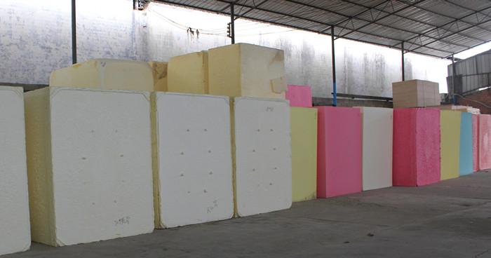广西海绵、广西海绵生产厂家、广西海绵批发、广西海绵定做厂家、广西海绵价格