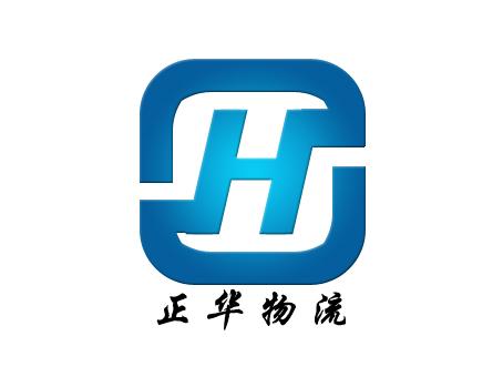 深圳龙岗大货车出租