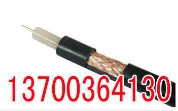 自贡阻燃ASTP-22铠装电缆结构特点4x2x1.0