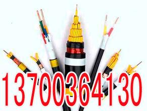 辽阳矿用同轴电缆MSYV生产、50-2