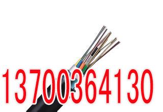 铁岭ZRDJYVP、DJYVP3电缆生产外径2x2x0.75