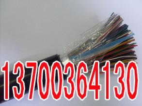 蚌埠飞机场音频通信电缆hyadwz生产、500x2x0.4