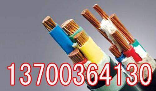 河南数据信号485电缆生产、2x2x21AWG
