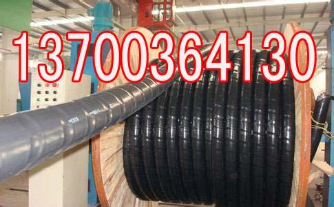 梧州WDSBVVP语音通信电缆生产外径20x2x0.5