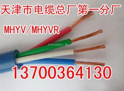 黄冈铠装高温电缆DJFPVP22制造厂