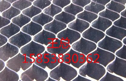 扬州养护土工布供应商王总15853830362
