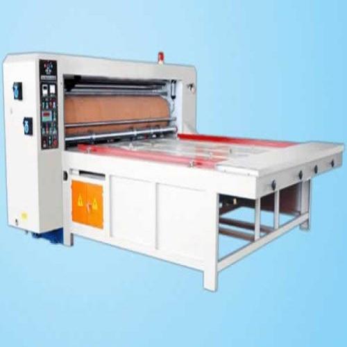 河北高速印刷机-高速印刷机供应商-四色印刷机