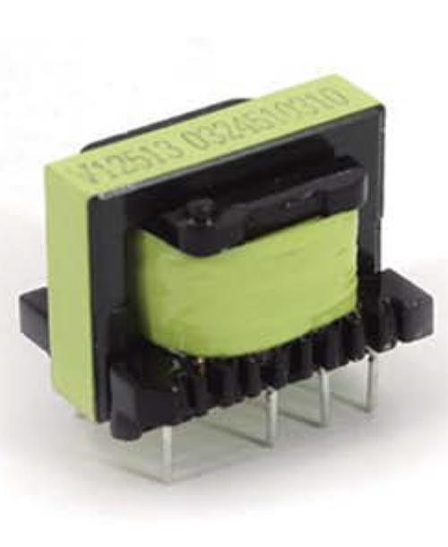 优质ER型高频变压器