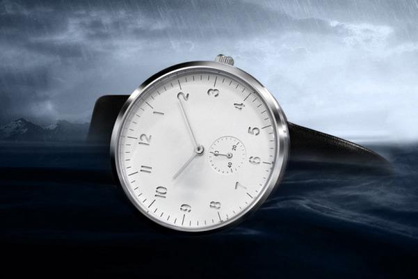 进口石英机芯、超薄情侣手表一对皮带稳达时手表生产厂家直销供应