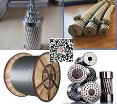 国标厂家钢芯铝绞线JL/G1A185/25出厂价18911295150