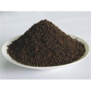 水锰超标带来的危害锰砂滤料来解决