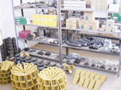 甘肃专业挖机维修公司武威旋挖钻机维修公司