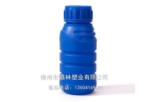 【嘉林塑业】长春机油壶 聚酯瓶