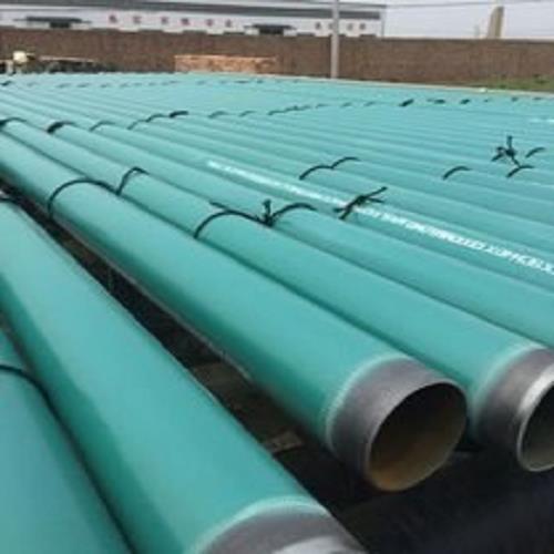 沧州3pe防腐钢管厂家-水泥砂浆防腐-3pe防腐钢管生产厂家