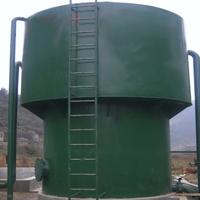 供应除锰除铁水处理设备