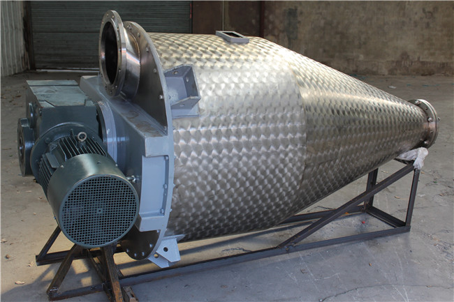 上海专业的混合机规格搅拌机