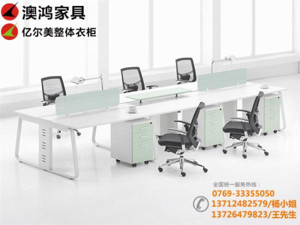 高档现代办公家具专业厂家、东莞班椅厂家