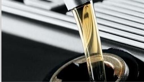 天津冷冻机油、专业废冷冻油品牌