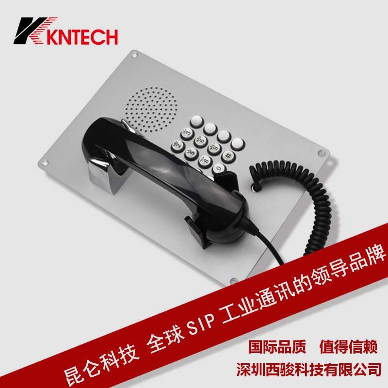 深圳电话机 地铁电话机 公用电话机