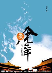 2017年上海国际电影启幕 一带一路成为亮点