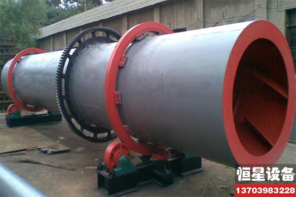 供应优质重庆煤泥烘干机新型煤泥烘干设备制造厂商煤泥干燥机零售、批发