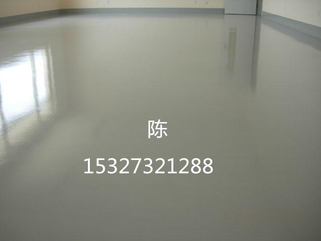 杭州临安抗裂砂浆包工包料