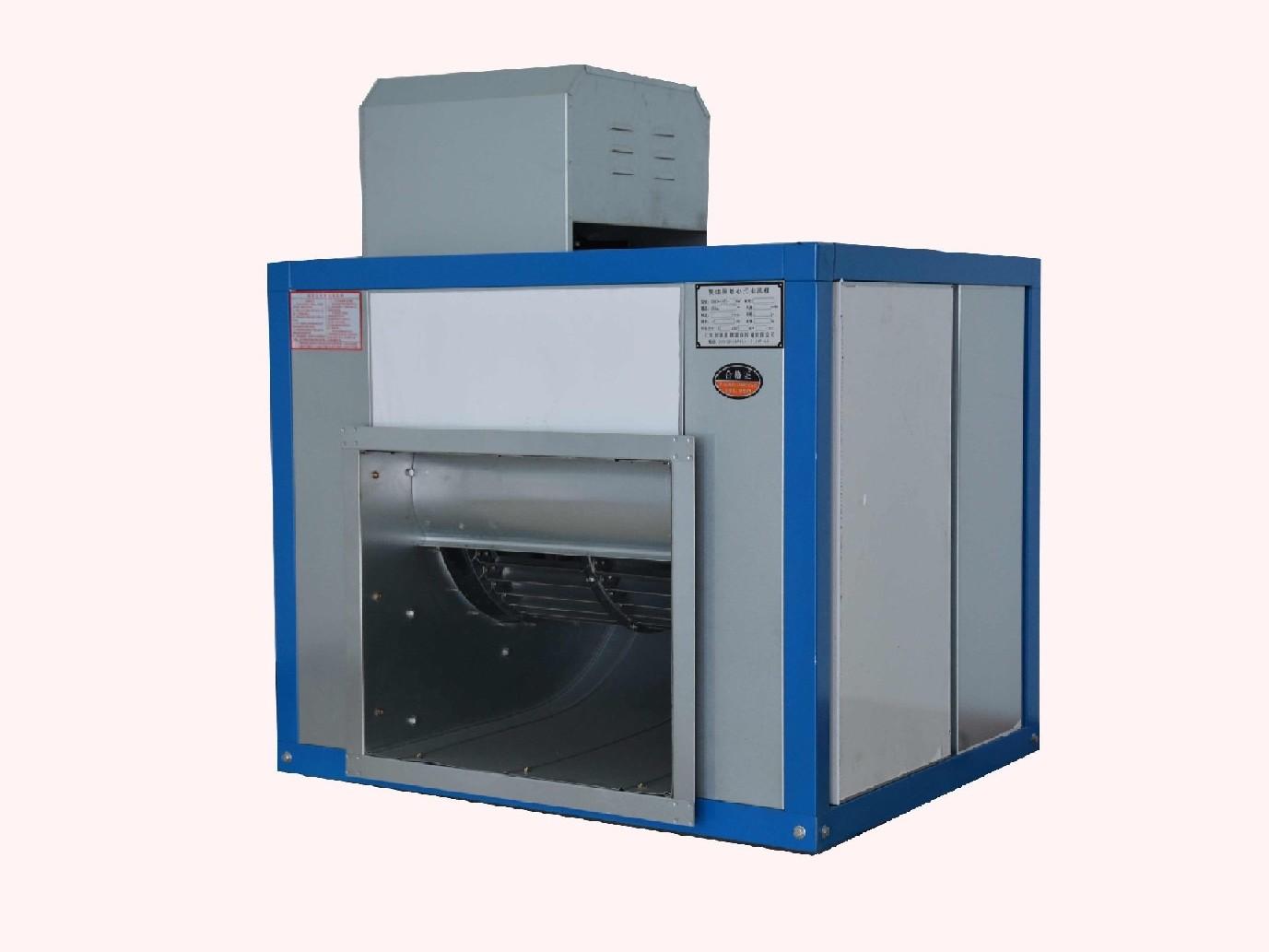 选购优惠的排风柜就选鑫世界环保科技抽风柜报价