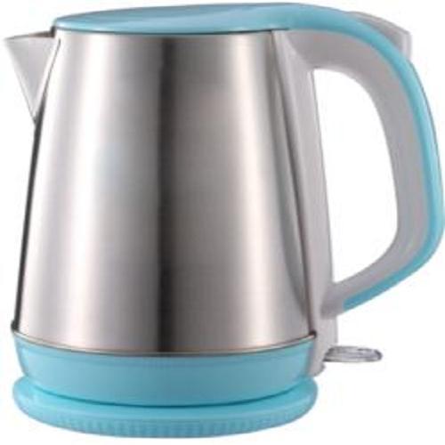 中山电水壶-中山电水壶外贸厂家-热水壶