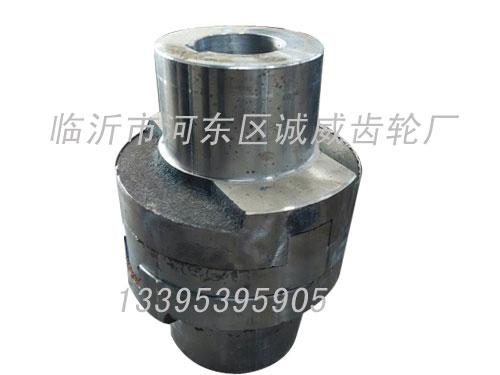 选购优惠的铸钢件就选诚威齿轮厂