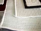 揭阳膨润土防水毯图片膨润土防水毯诚招代理13953899575_云南商机网tlc0055信息