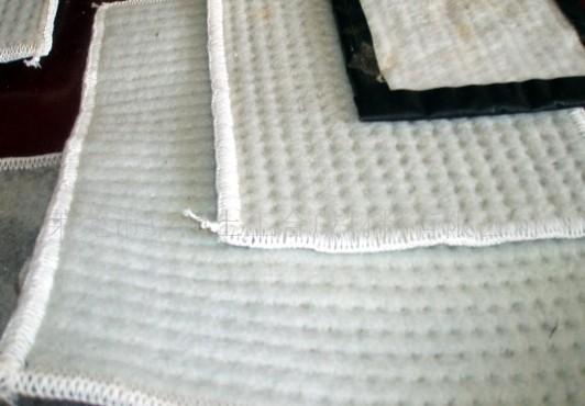 膨润土防水毯vinbet浩博官方下载招商13953899575吉安膨润土防水垫专业制造_云南vinbet浩博手机版网招商代理信息