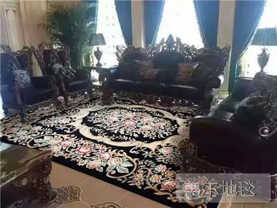 郑州地毯厂家 酒店地毯定制 酒店地毯厂家 宾馆酒店地毯定做价格
