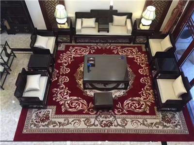郑州地毯 酒店地毯厂家 方块地毯批发商 地毯定制公司