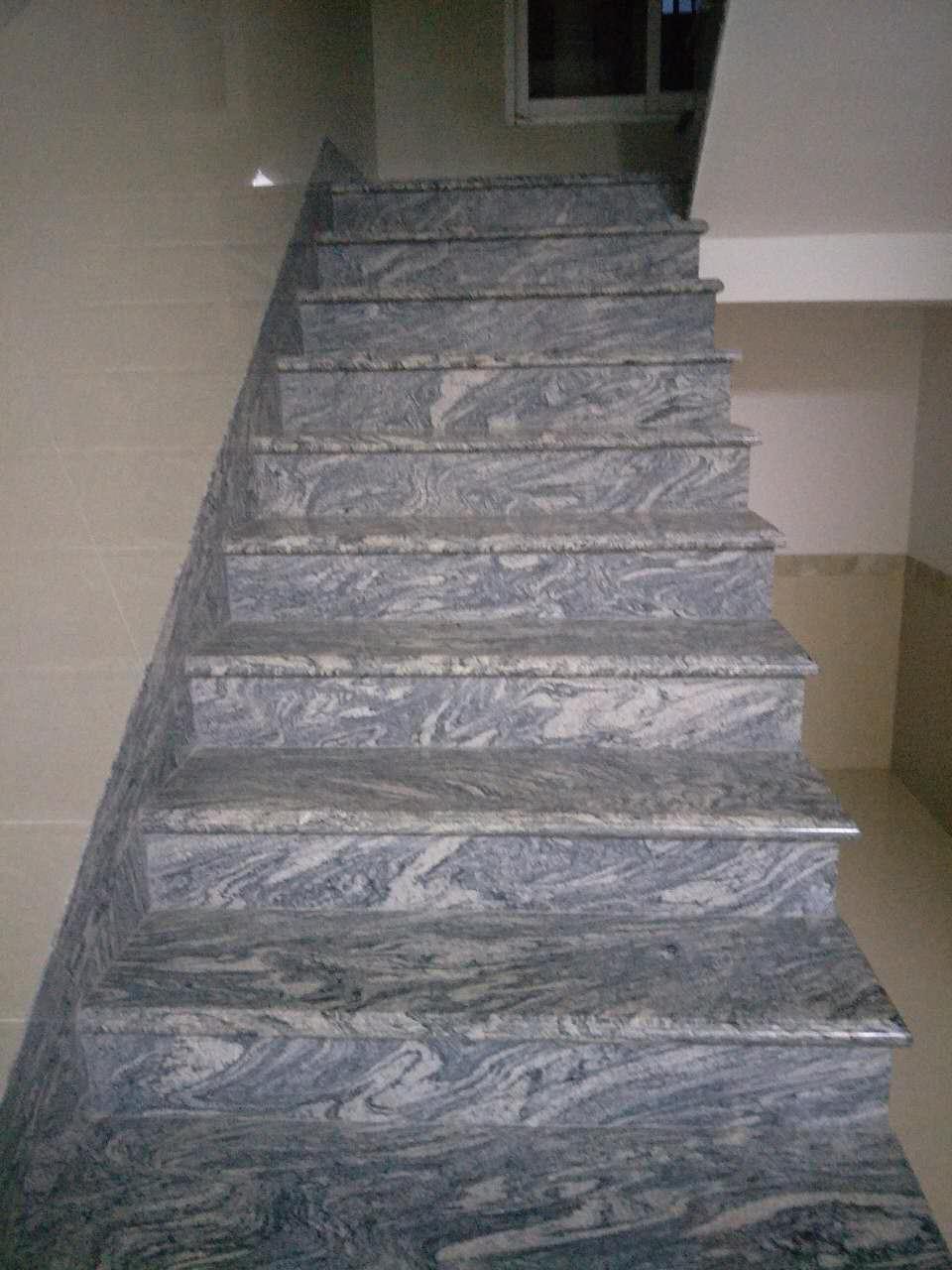 石材楼梯材料、福建专业的石材楼梯厂商