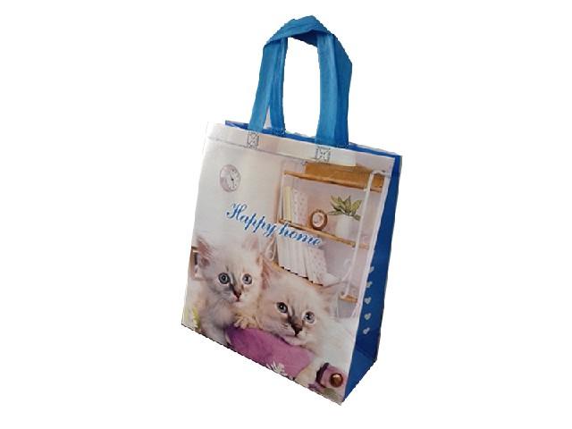 创意无纺布礼品袋:全市可信赖的无纺布礼品袋