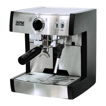 南宁更好的咖啡店策划服务报价广西专业的咖啡店策划