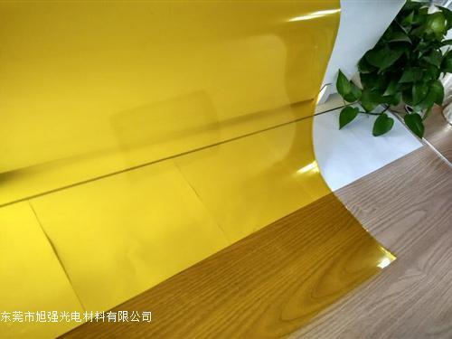 涂布加工当然找旭强光电材料:唐山涂布厂