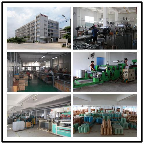 广东进口PP片材、声誉好的PP片材供应商