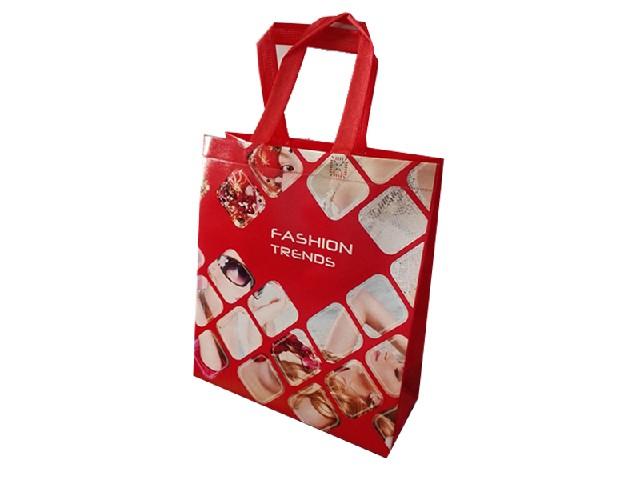 广告环保袋、哪里能买到好看的无纺布礼品袋
