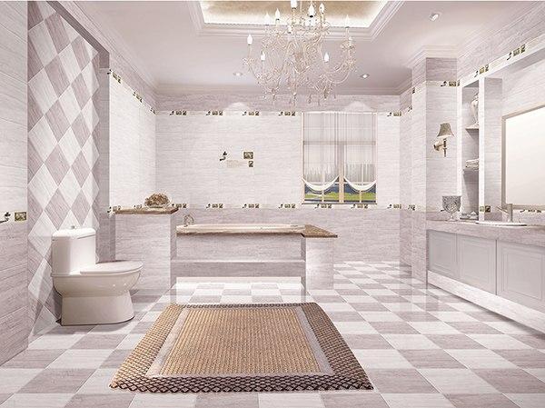 在哪里能买到好的瓷片、寻求优质的木纹砖