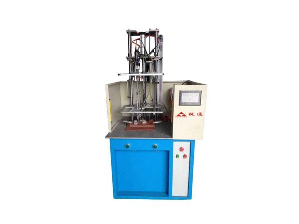 常州转盘式自动锁螺丝机、供应广东专业的全自动转盘螺丝机