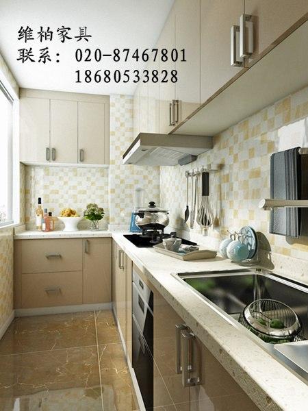 广东茶水柜定制周到的专业全屋定制就在广州市维柏优乐娱乐平台