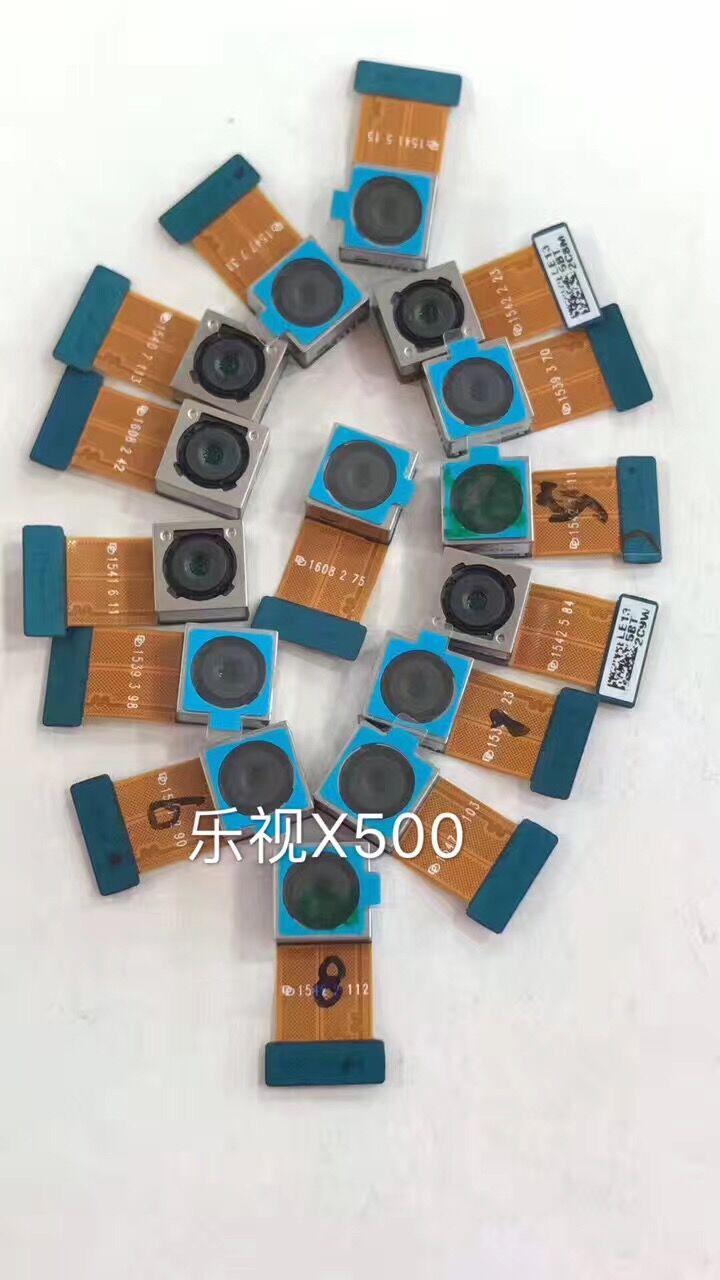 收购OPPOR11X11液晶屏、电池盖、摄像头