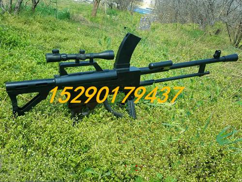 气炮枪、口径18毫米气炮枪、口径25毫米气炮枪