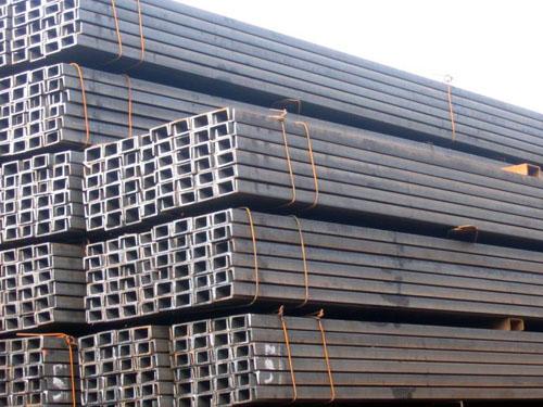 保定63#A镀锌槽钢具体规格介绍